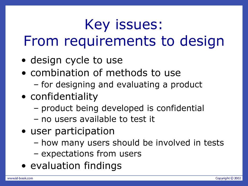 user centered design methods pdf