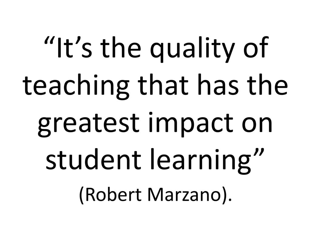 Where TPRS Connects With Robert Marzano The Highly Engaged - Robert marzano lesson plan template