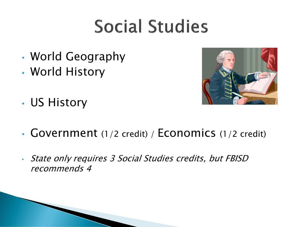 economics business studies and geography Undergraduate studies at leicester business school, de montfort university, where he specialises in business economics economics for business 2nd edition worthington.
