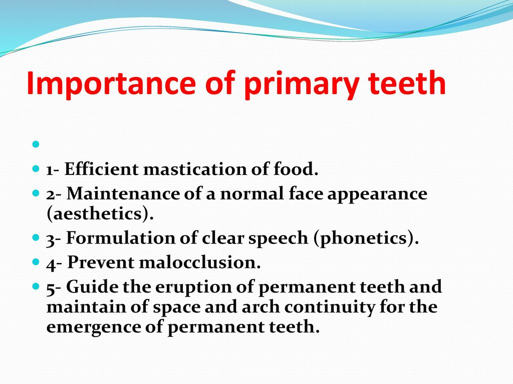 importance of morphology Morphology is the study of the patterns of the word formation in a particular language including inflection, derivation, composition and etc morphology studies all the different types of languages and how they relate to one another as well.