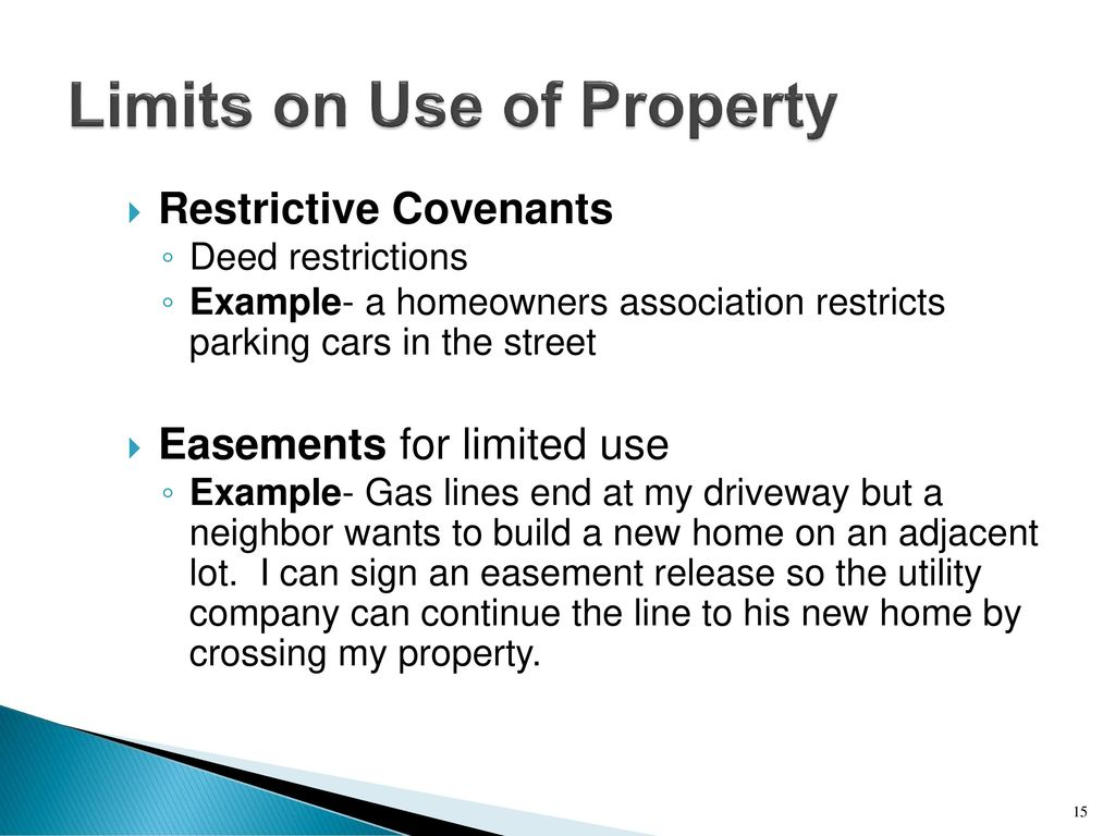 understand sales consumer property and cyber laws ppt