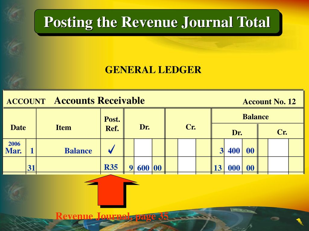 journal voucher (jv) r fa word doc invoice template, Powerpoint templates
