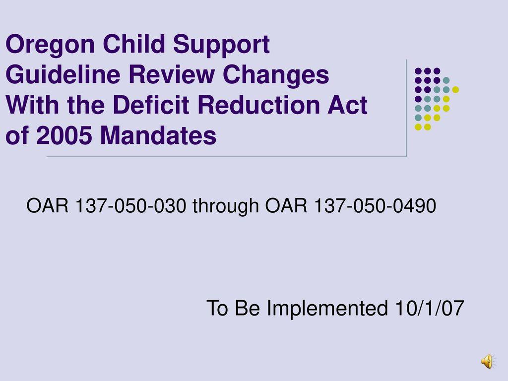 worksheet. Oregon Child Support Worksheet. Grass Fedjp Worksheet ...