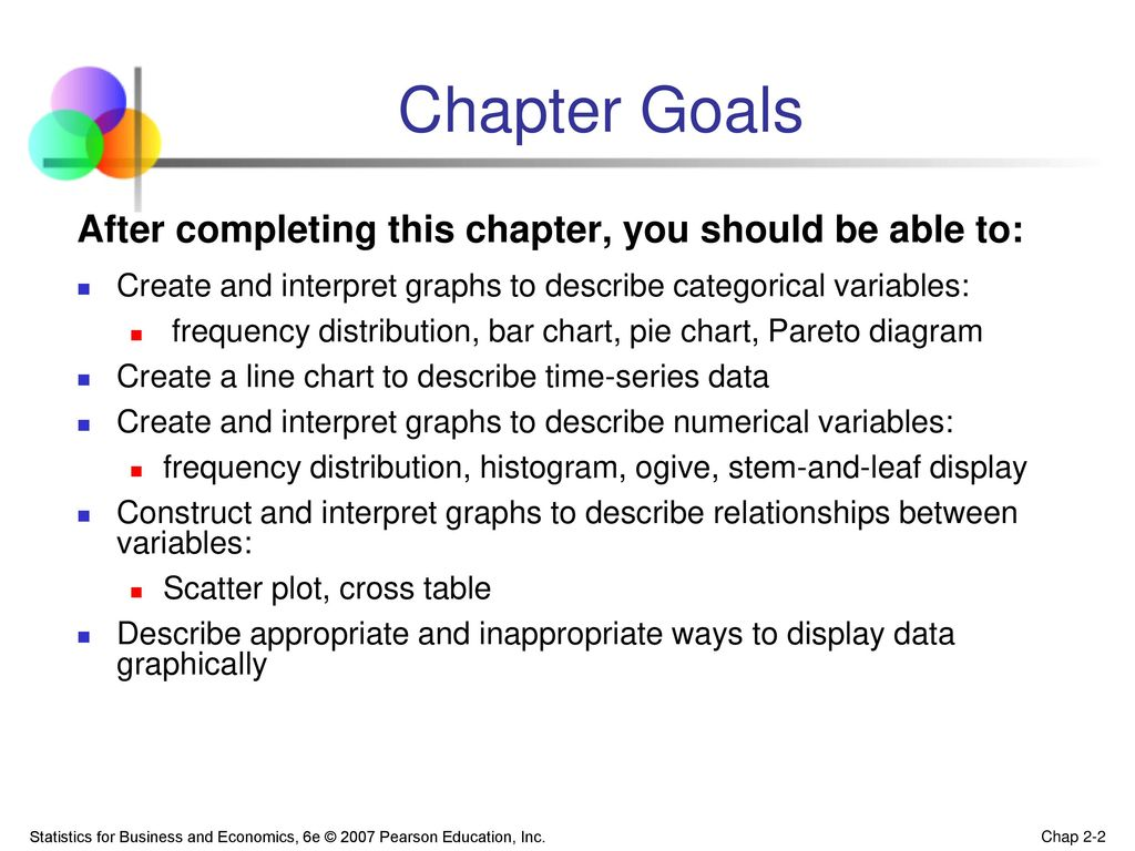 Chapter 2 describing data graphical ppt download 2 chapter nvjuhfo Images