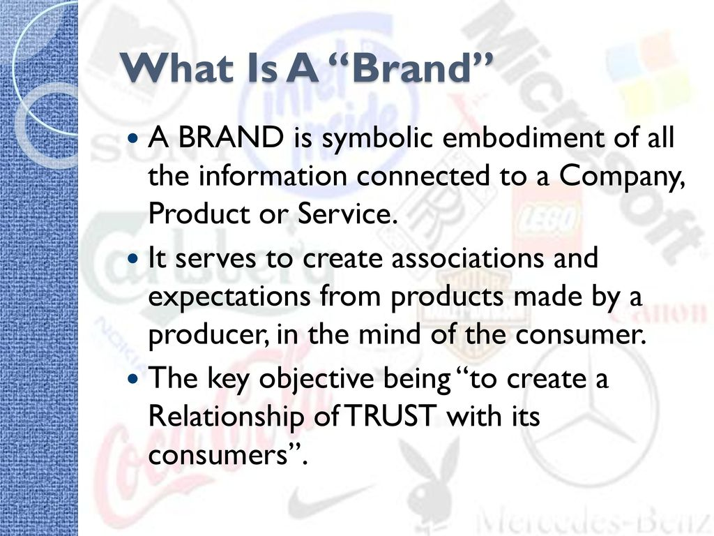 Brand strategies presented by pooja singh 20061 ppt download 3 what is biocorpaavc Choice Image