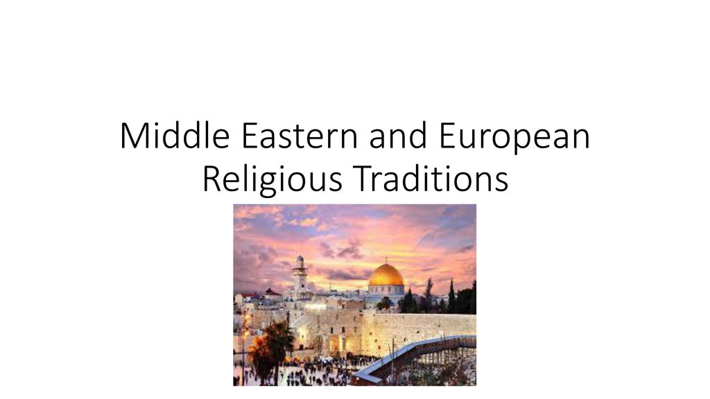 eastern religion essay The goal of this comparative religion site is to investigate whether or not world religions are complementary.