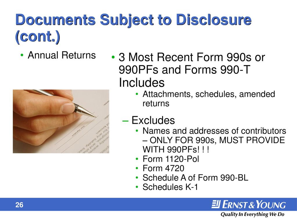Form 990 and unrelated business income ppt download 26 documents falaconquin