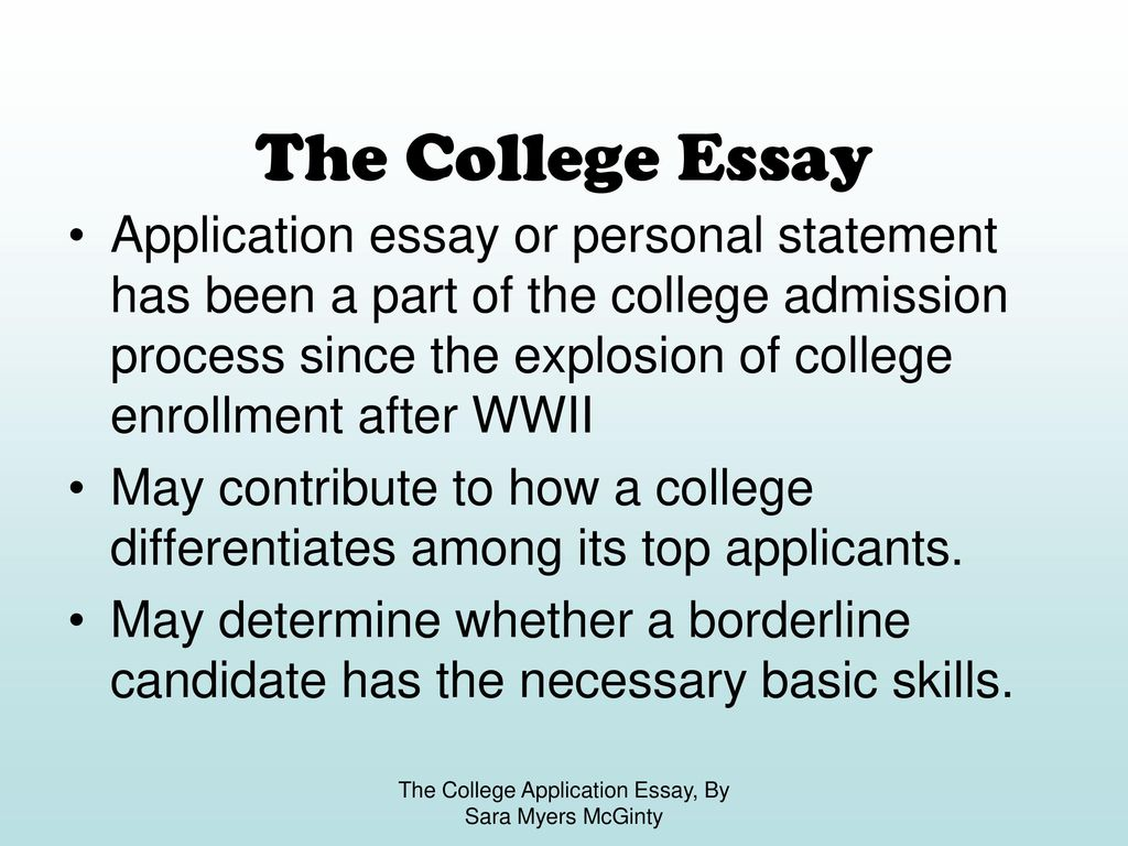 the process of acceptance essay How to write a process essay admission essay essay writing guide essay writing tips standard essay format student life types of academic writing types of essays.