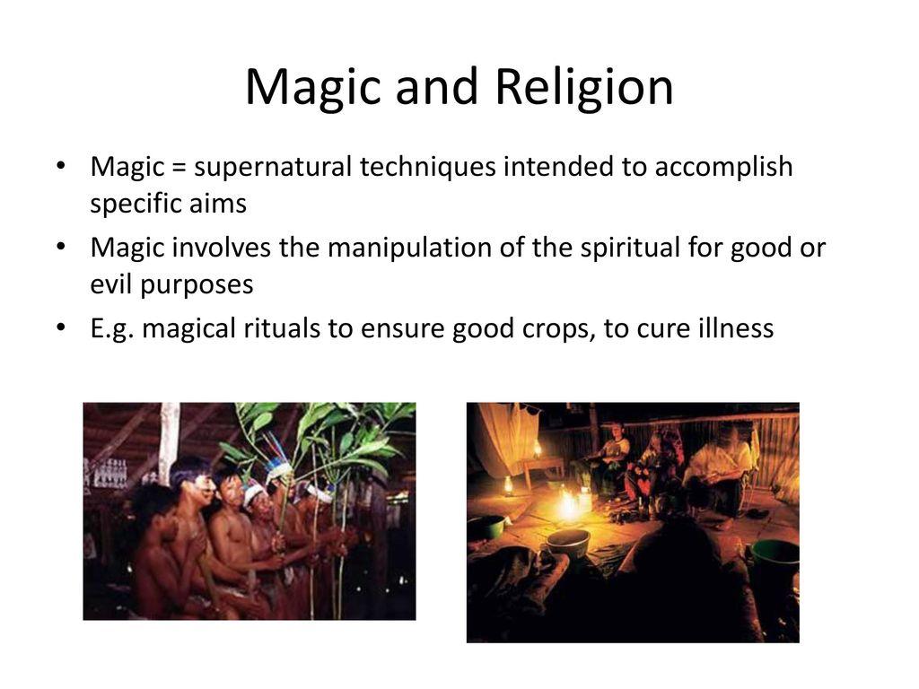 spirituality religion and supernatural Study 26 chapter 13 - spirituality, religion, and the supernatural flashcards from jonathan r on studyblue.
