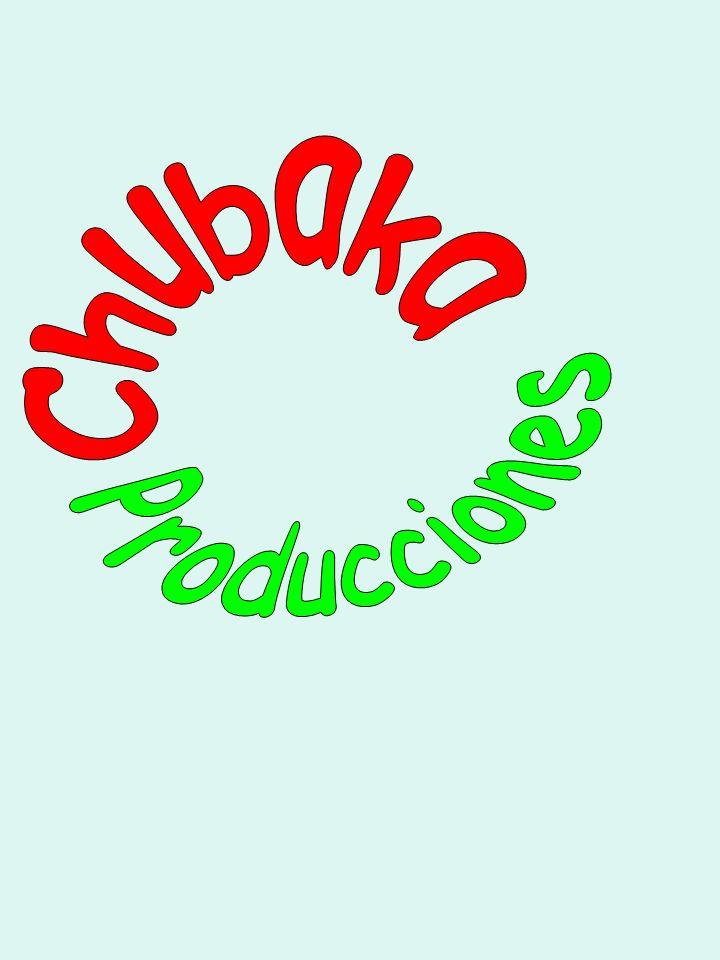 Chubaka Producciones