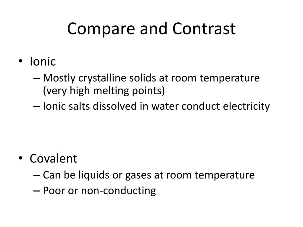 Can Gas Conduct Electricity At Room Temperature