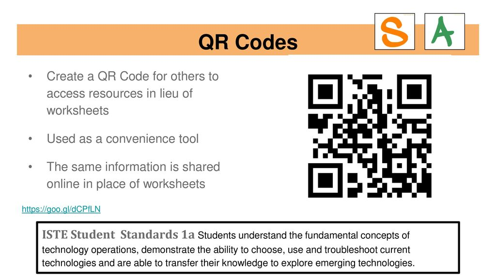 How The Samr Model Supports The New Iste Standards Ppt Download