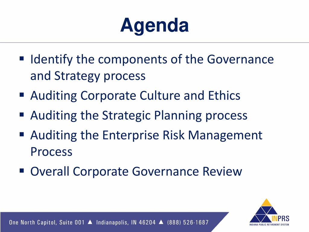 ethics and corporate strategy What is strategic corporate social responsibility corporate social responsibility, or csr, is defined by stanford university's graduate school of.