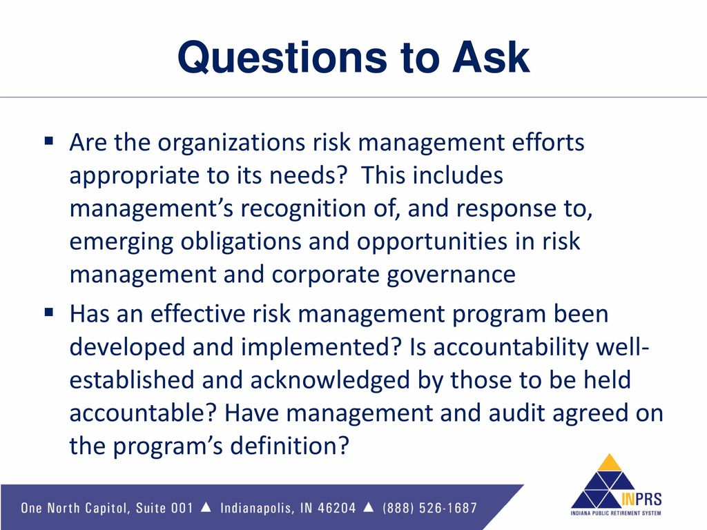 questionnaire management and recognition programs Questionnaire for employees to complete for manager's reference  employees  to assist in creating employee recognition programs.