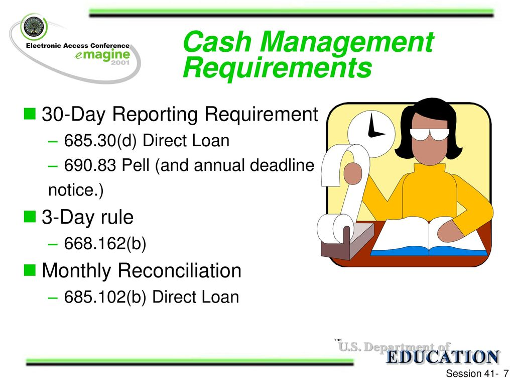 Loans online no credit picture 1