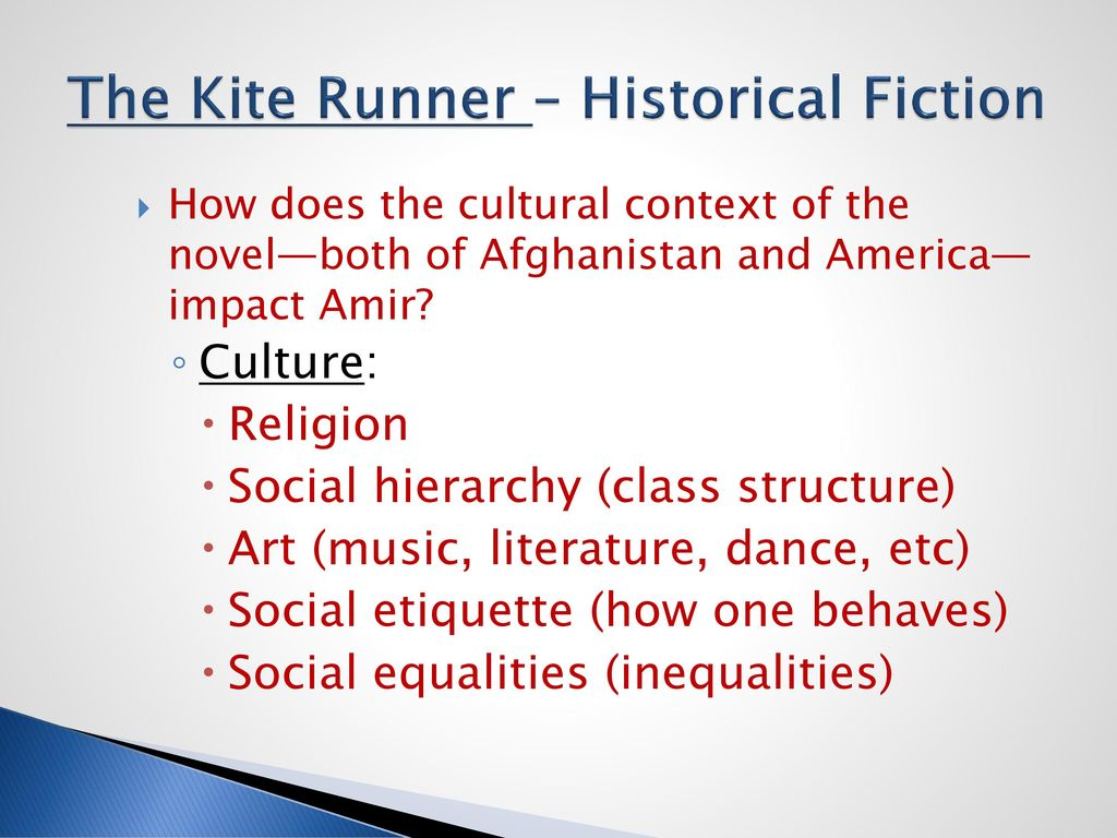 kite runner essay guilt Get access to kite runner guilt and redemption essays only from anti essays listed results 1 - 30 get studying today and get the grades you want only.
