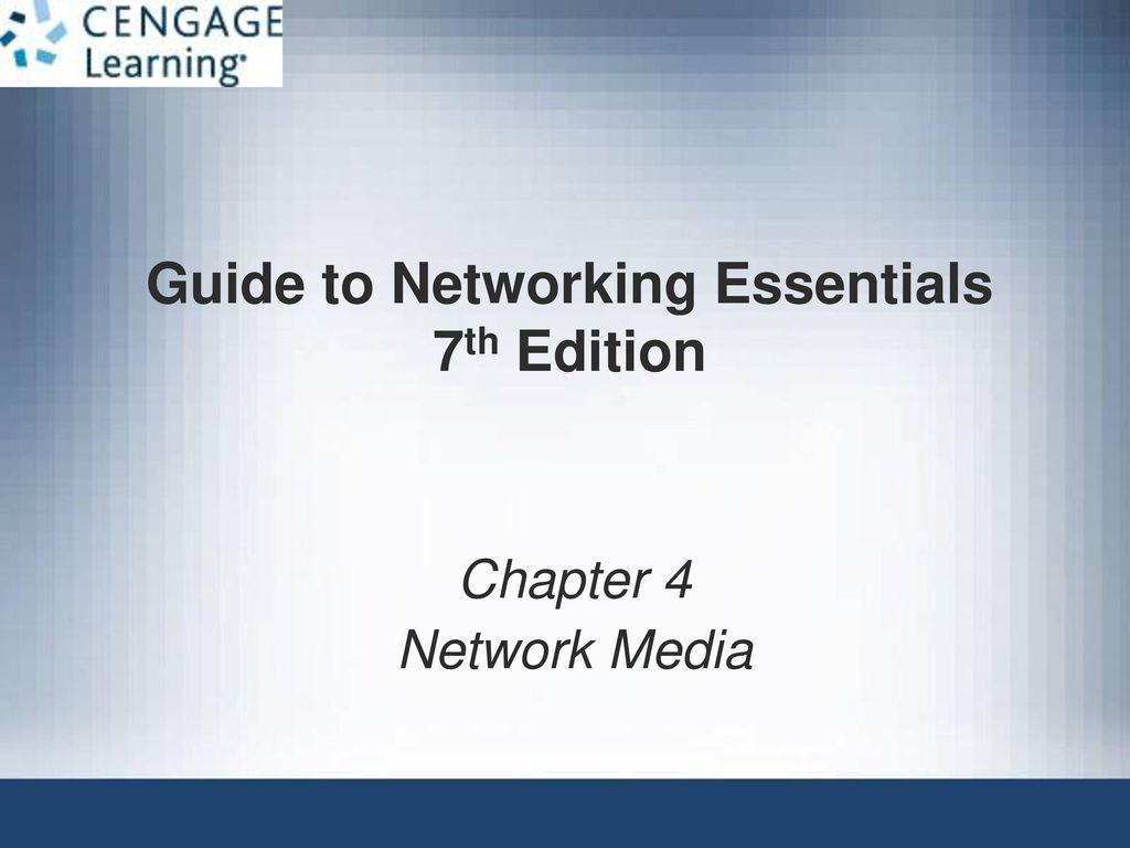 Guide to networking essentials 7th edition pdf dolapgnetband guide to networking essentials 7th edition pdf guide to networking essentials 7th edition fandeluxe Choice Image