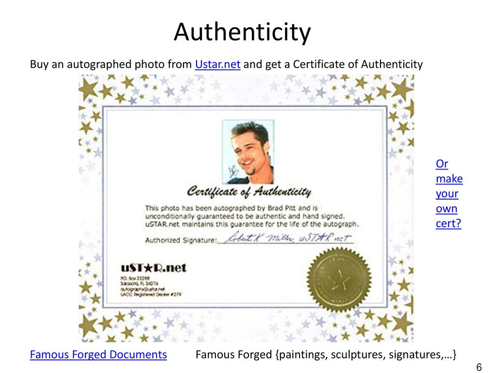 Make your own certificate solar power pumps diagram geta sushi menu make your own certificate 807101ff authenticity buy an autographed photo from ustar make your own certificatehtml xflitez Image collections