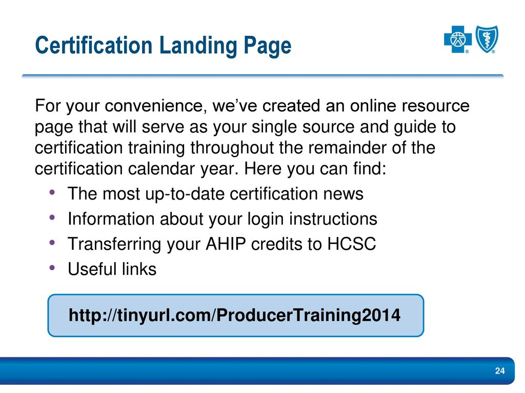 Ahip operating system compatibility ppt download certification landing page 1betcityfo Images
