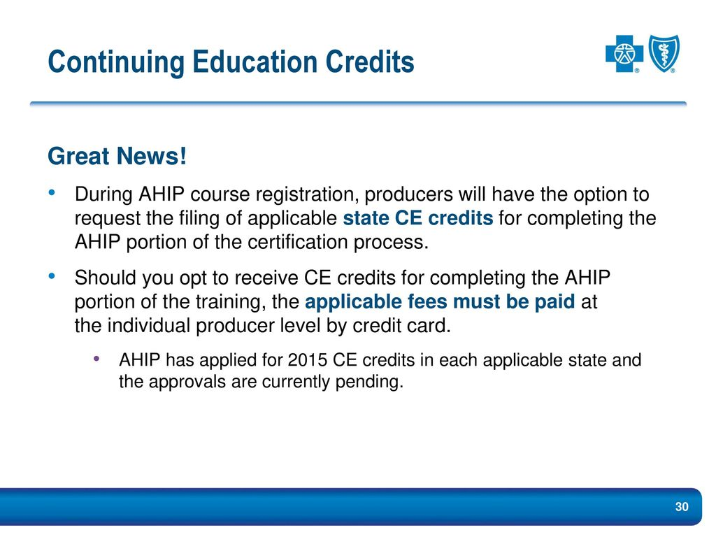 Ahip operating system compatibility ppt download 30 continuing education credits 1betcityfo Images