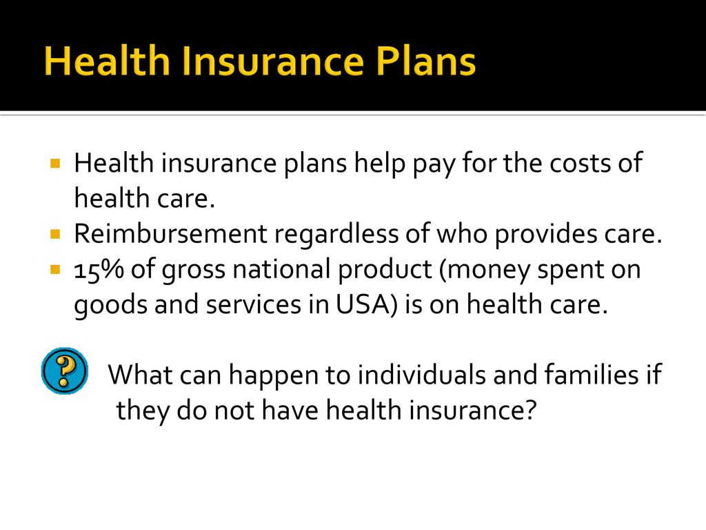 Blue Cross Health Insurance Quotes 100  Health Insurance Quote Usa   Group Health Insurance In
