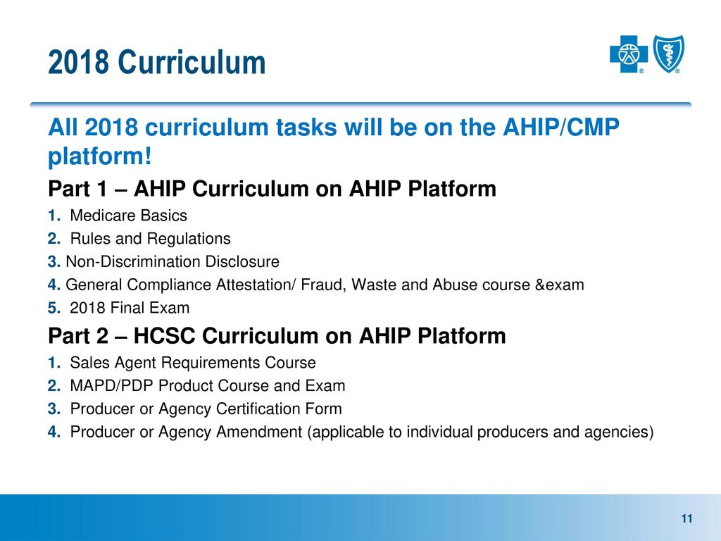 Updates in progress 6517 photo from bcbsa collection ppt download 2018 curriculum all 2018 curriculum tasks will be on the ahipcmp platform part 1betcityfo Images