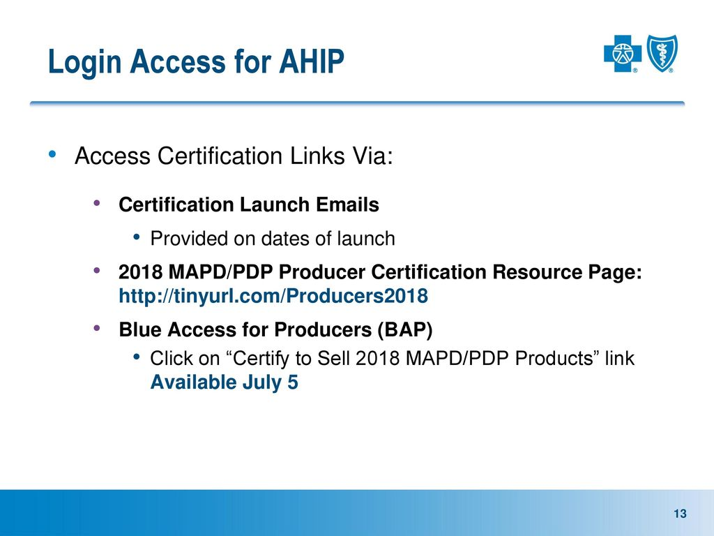 Updates in progress 6517 photo from bcbsa collection ppt download login access for ahip access certification links via 1betcityfo Images