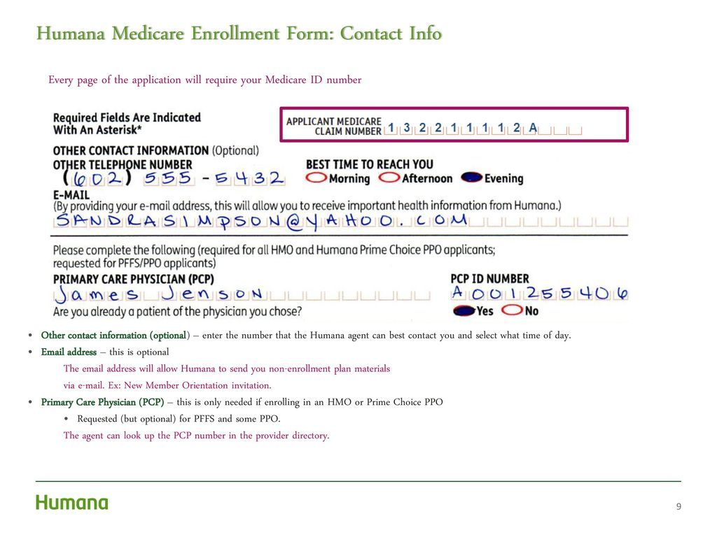 how to search medicare provider number