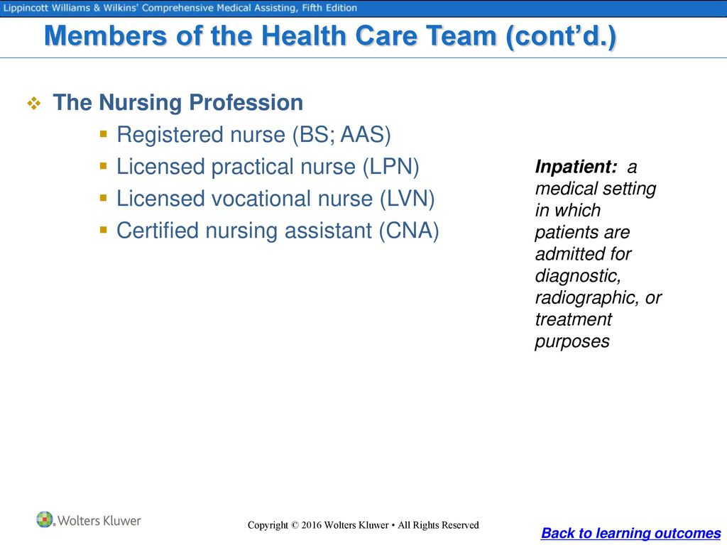 Medicine and medical assisting ppt download 57 members 1betcityfo Image collections