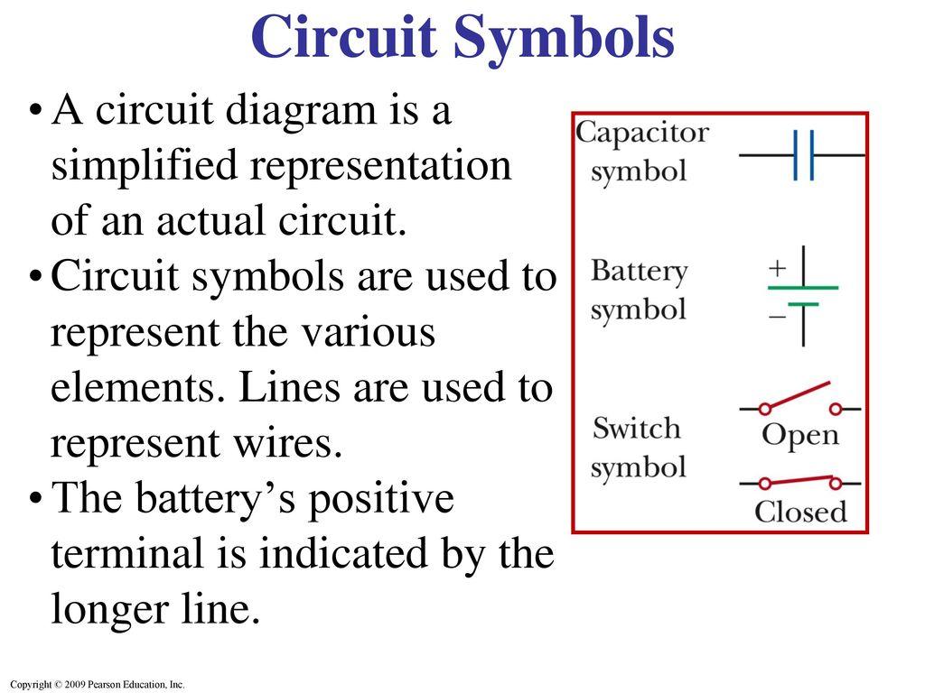 34++ Beauty Capacitor Circuit