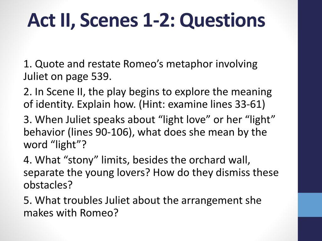 metaphor act iii scene ii of The weather phenomena is often used as a metaphor in referring to emotional or  spiritual  william shakespeare, king lear (1608), act iii, scene 2, line 1.