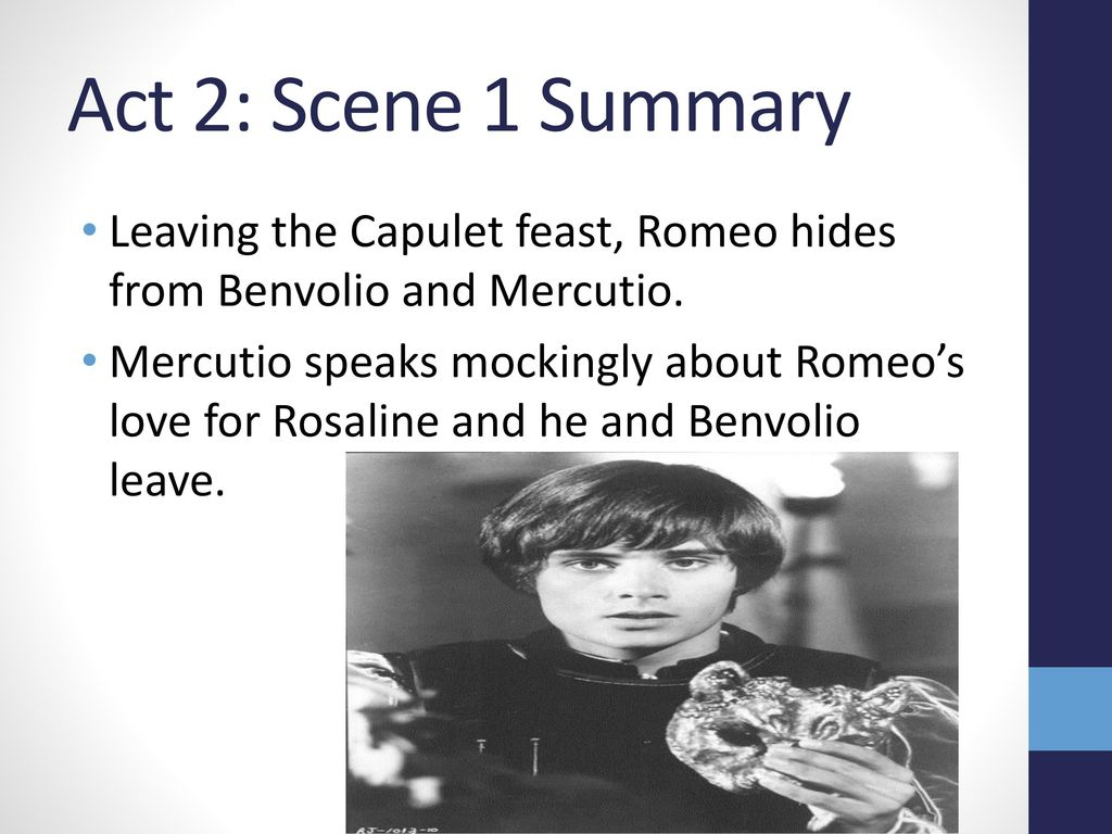 romeo and mercutio relationship Essays - largest database of quality sample essays and research papers on romeo and mercutio relationship.