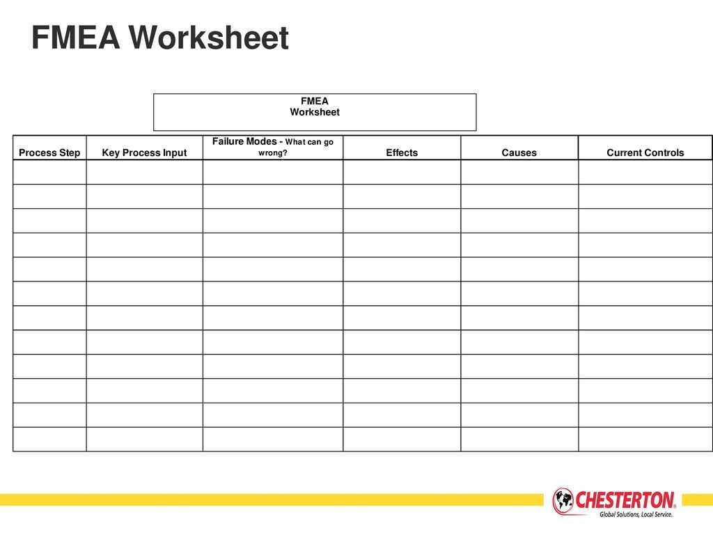 Worksheets Fmea Worksheet worksheets fmea worksheet tokyoobserver just another wordpress site six sigma greenbelt training ppt download 23 worksheet