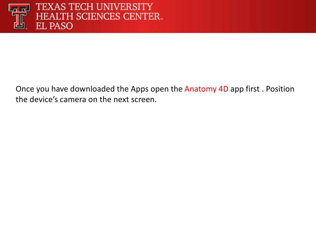 Exelent 4d Anatomy App Images Physiology Of Human Body Images