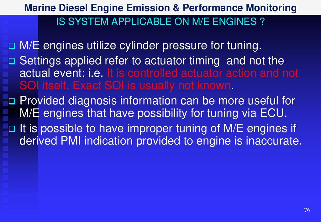 marine diesel engine pdf download