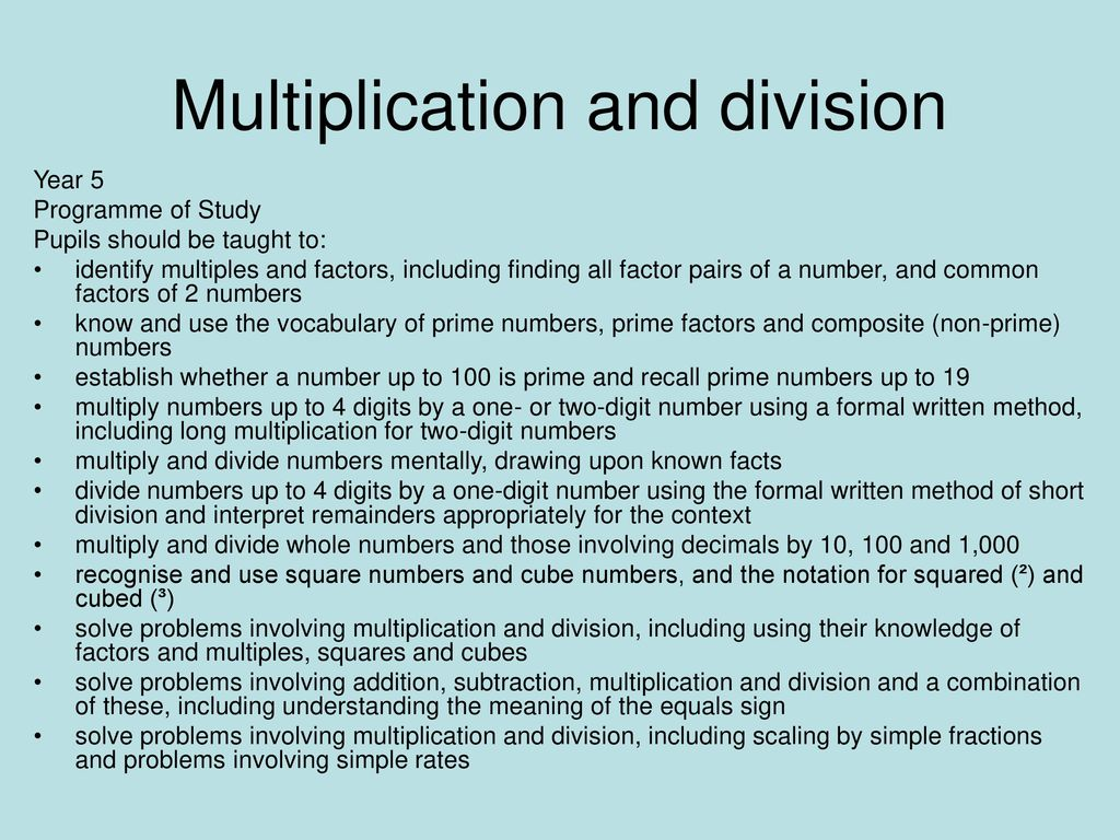 prime numbers and applications essay Numbers can be classified into sets, called number systems, such as the natural numbers and the real numbers the major categories of numbers are as follows:.