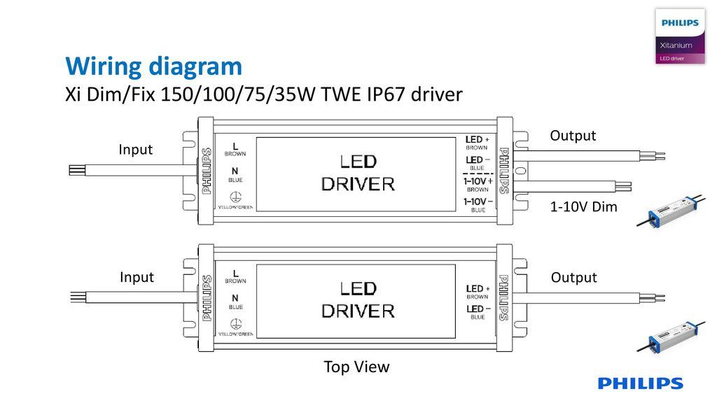 Fancy Bodine B4cf1 Wiring Diagram Model - Wiring Diagram Ideas ...