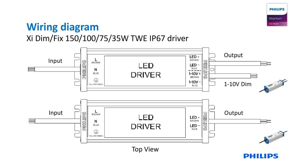 Trailer 7 Way Wiring Diagram Phillips 7 Way Wiring | Www.jzgreentown.com