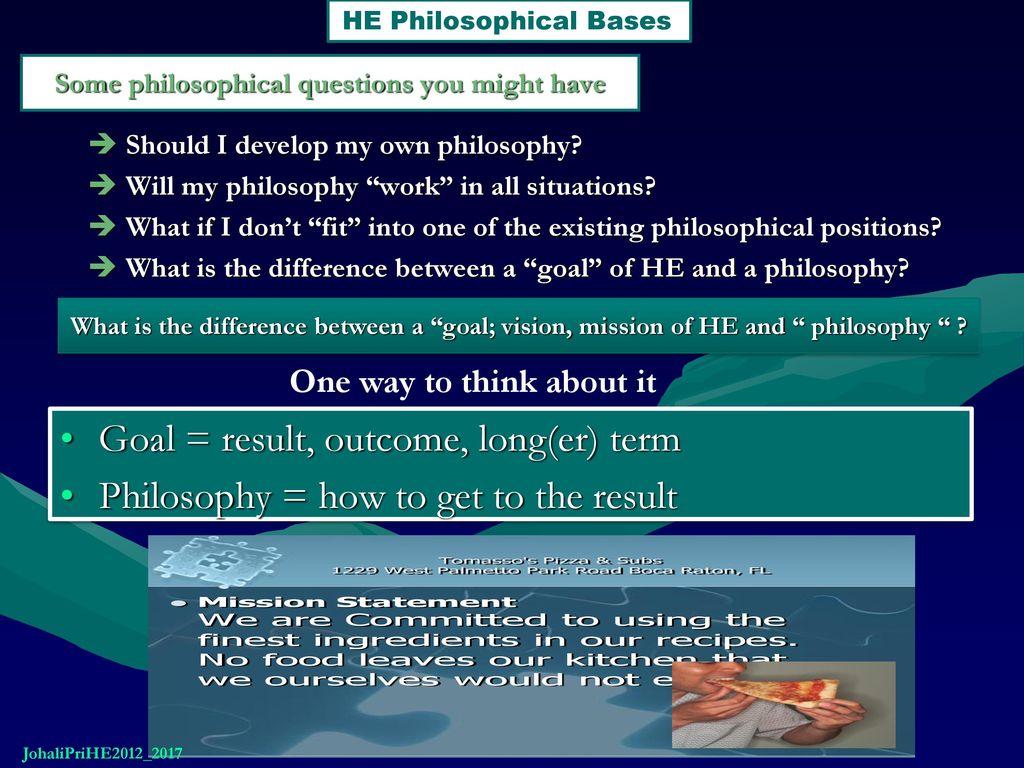 Johali CHS282JOHALI_PriHE2012_2017 PRINCIPLES OF HEALTH EDUCATION ...