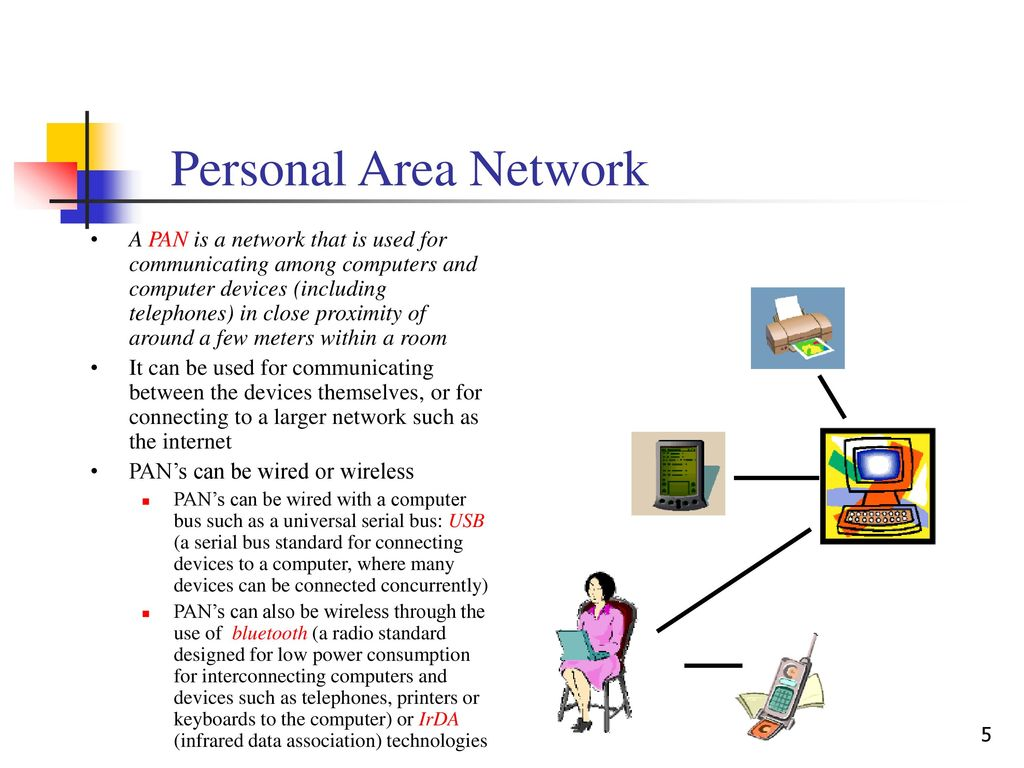 SIMS-201 Computer Networks. - ppt download