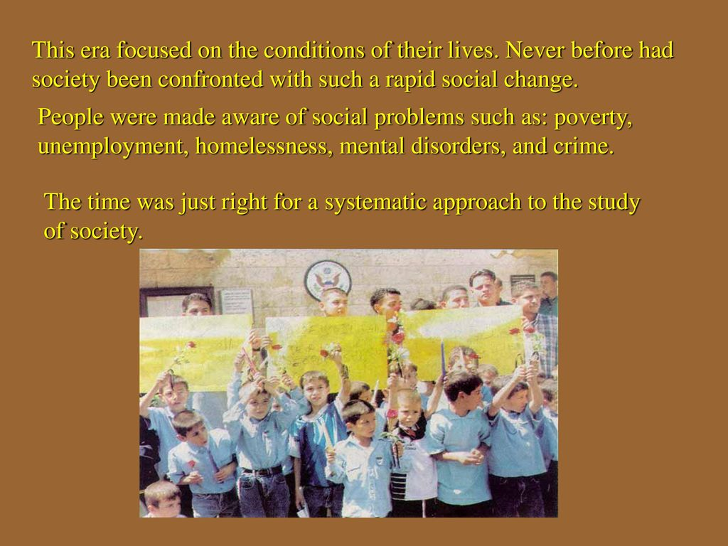 Definition of sociology ppt download 11 this biocorpaavc