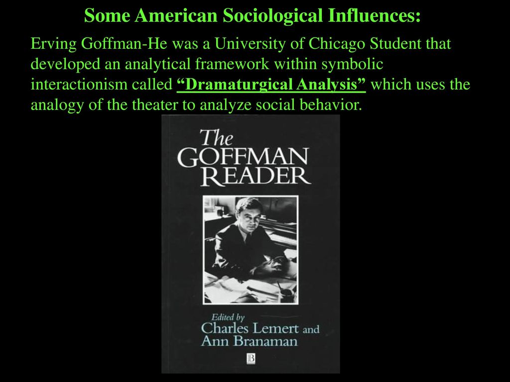 Definition of sociology ppt download 32 some american sociological buycottarizona Images