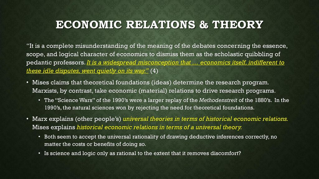 theoretical foundations of human relations essay Unit 1: foundations of public relations to understand where the field of public relations is heading, it helps to know its history the past of public relations is still relatively young, so thankfully we do not need to dig too deep to find its roots.