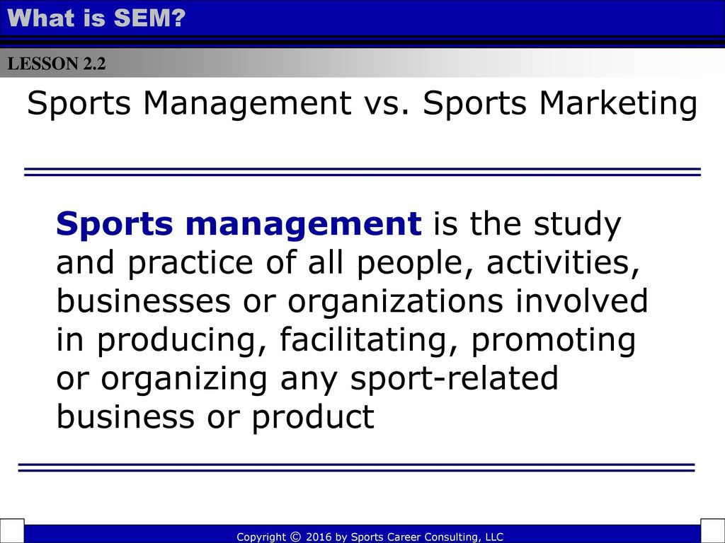 the study of sports Welcome to the study of sports network statistics and commentary on professional sports historical information 2018 american league leaders mlb links: home.