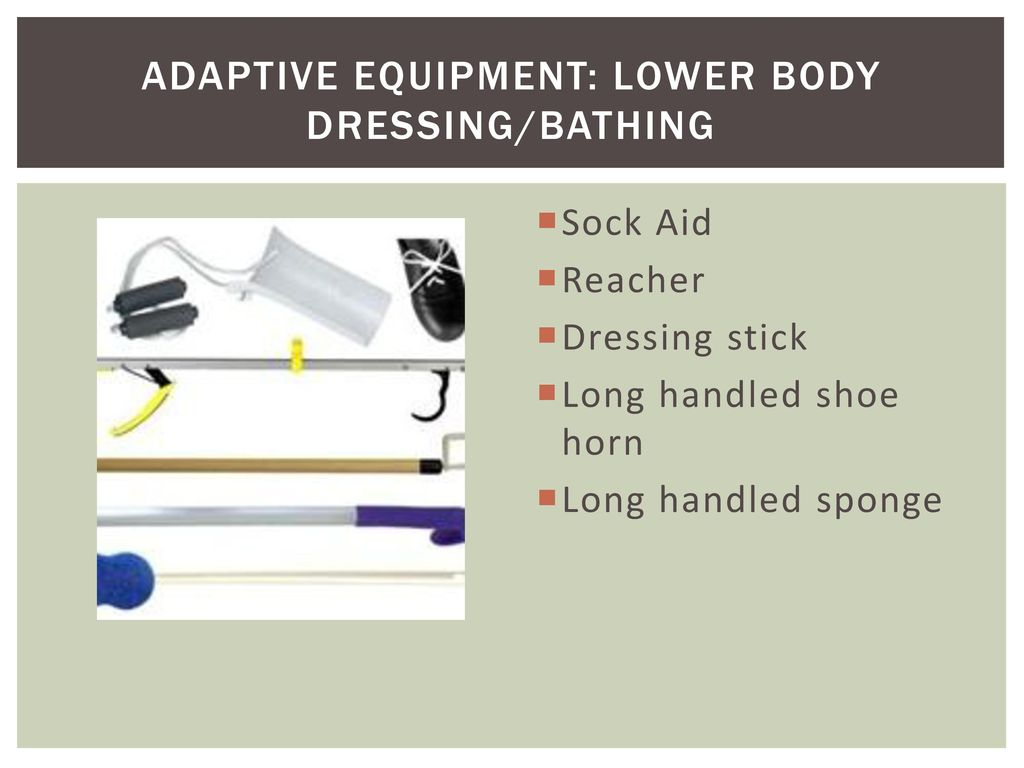 Bathtub Supports For The Elderly.Handicap Bath Chairs 100 Images ...