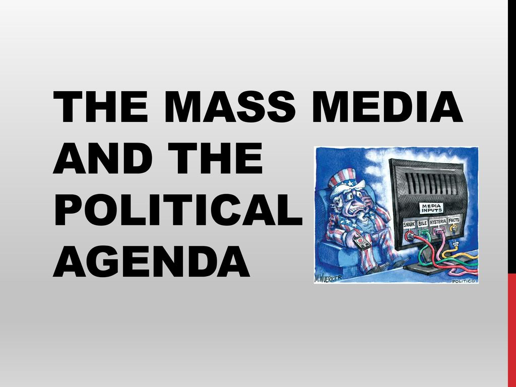 the mass media plays an important Mass media are an important platform of mass communication as they reach every 2 nook and corner of the world where electronic media fails to reach it plays a.
