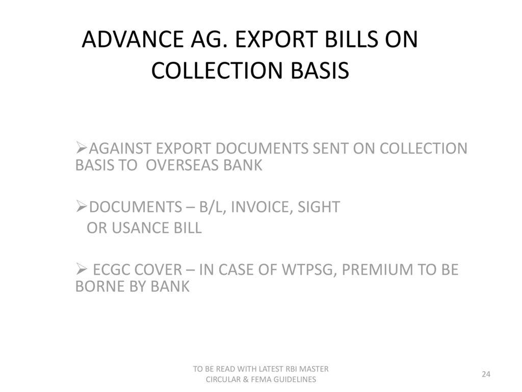 Online cash advance for centrelink picture 8