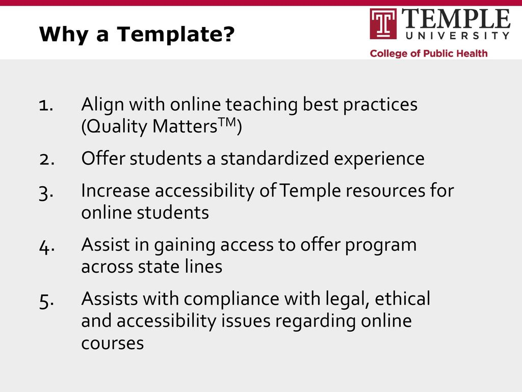 Pretty Online Course Syllabus Template Contemporary - Example Resume ...