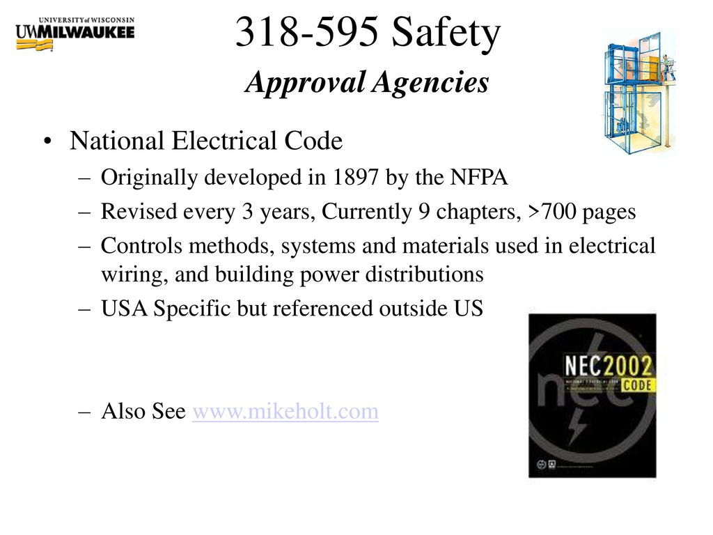 Nice Nys Electrical Code Embellishment - Electrical Circuit Diagram ...