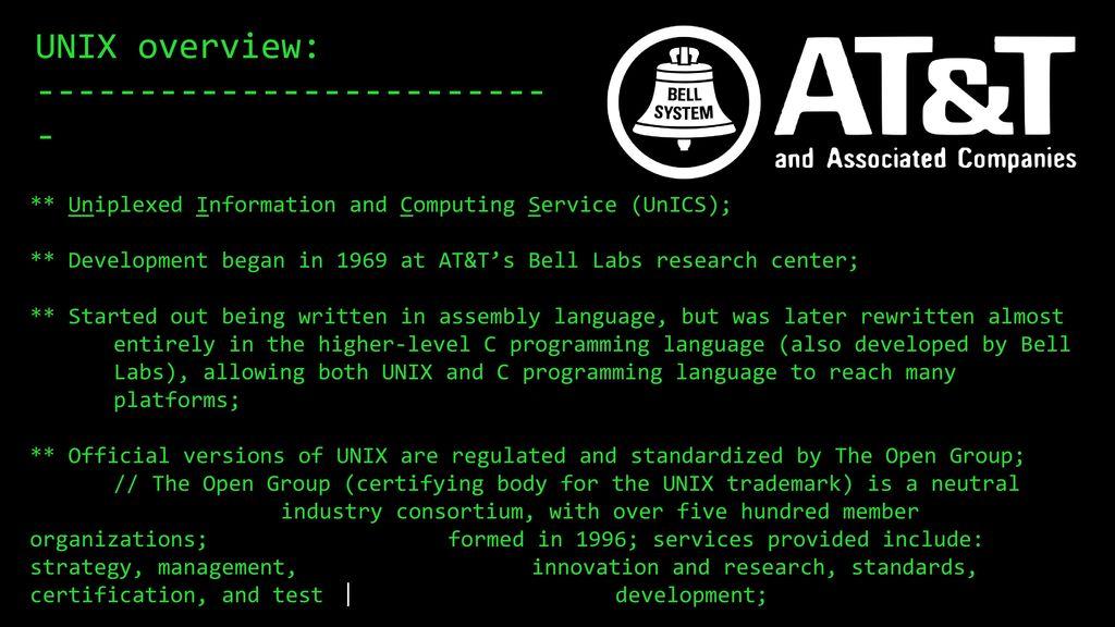 tandem programming language